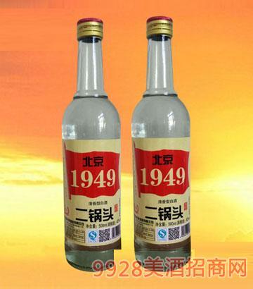 北京500_北京旅游导游词精选